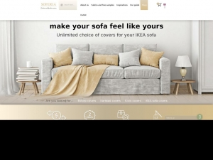 Ikea sofas and covers suitable for them